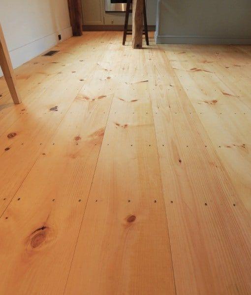 Wide Pine Plank Floors Shiplap Ca To Ny Ma Stonewoodproducts Com Wood Floors Wide Plank Diy Wood Floors Plank Flooring