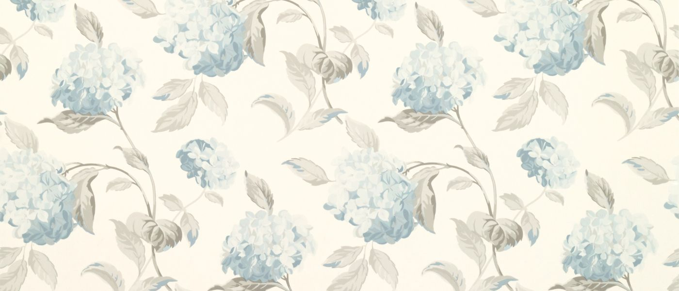 Must see Wallpaper Grey Duck Egg Blue - d47b04969aa300a3dcba9c3c8db41052  Pictures_448493.jpg
