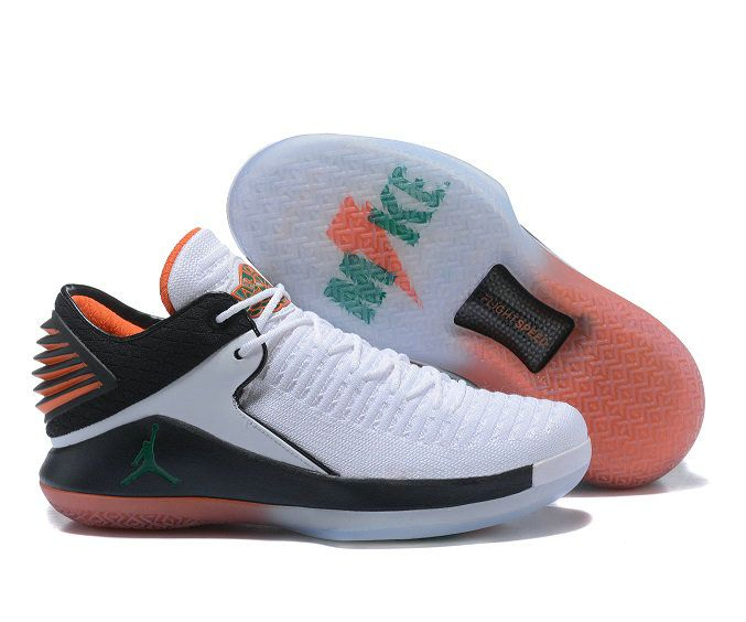 Air Cheap Xxxii Wholesale Basketball Mens For Low Shoes Jordan New 1zqw5