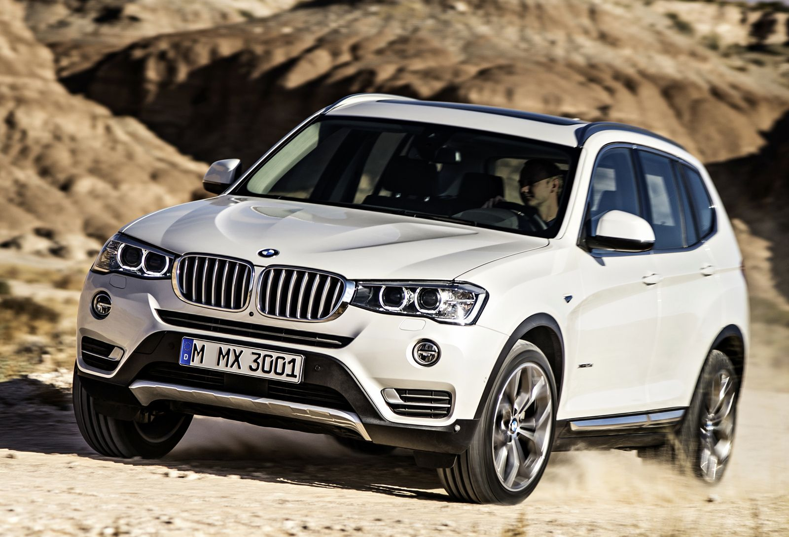 76 best lifestyle bmw x3 images on pinterest bmw x3 bmw cars and car
