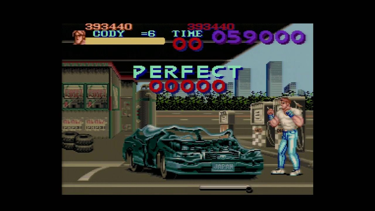 Pin by Gameplay and Talk on Gameplay videos Beat em up