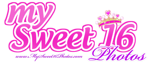 My Sweet 16 Traditional Cultural Tips And Know How S Sweet 16 Photos Sweet 16 Sweet Sixteen