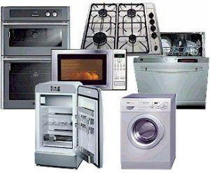Pin By Qualityappliance Repair On Washer Repair Appliance Repair