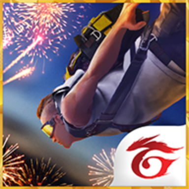 Garena Free Fire Anniversary game freegame