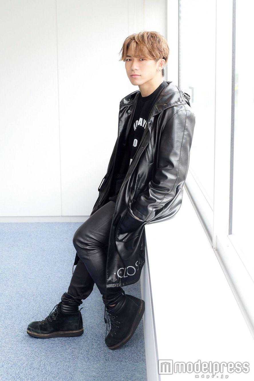 Naoto 3jsb の画像 投稿者 Eri さん セレブ パーフェクト 有名人