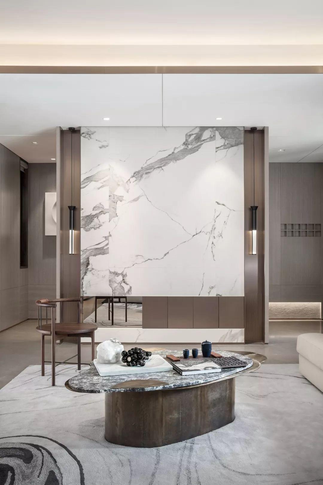 1840 Interior Design: Daily Design Inspo At Best Interior Designers Blog