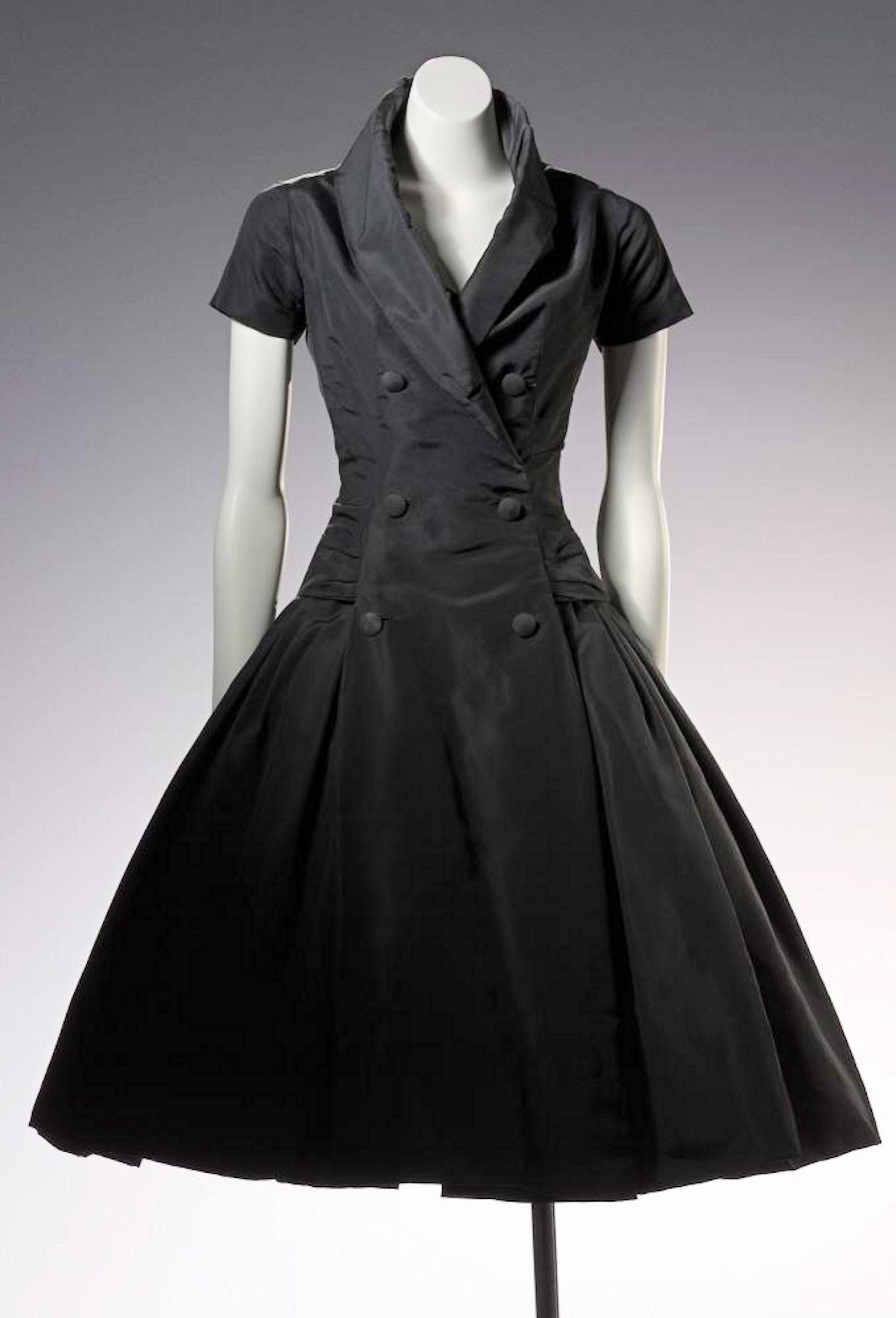 Vintage style cocktail dresses melbourne