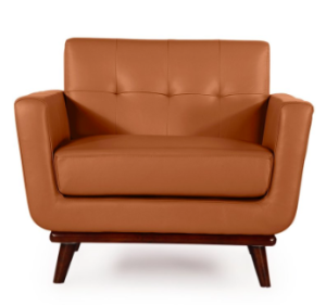 Best Pin On Living Room 640 x 480