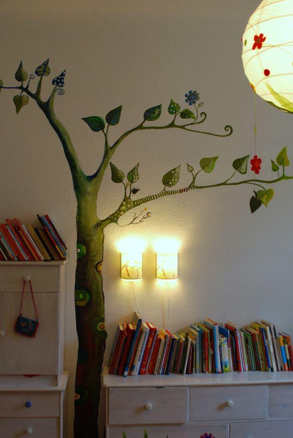 Kinderräume kinderräume by michalina koch via behance children room design