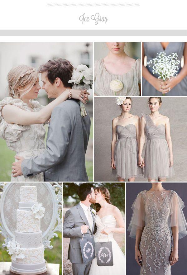 2015 spring top wedding color trends wedding wedding and shine