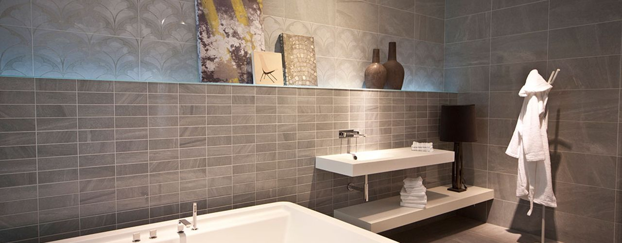 Cool 1200 X 1200 Floor Tiles Thick 2 Inch Ceramic Tile Rectangular 3X6 Glass Subway Tile 4 X 10 Subway Tile Youthful 4 X 4 Ceramic Tile Brown4X4 Ceramic Tile Home Depot Avalon Flooring Offers A Stunning Collection Of Ceramic And ..