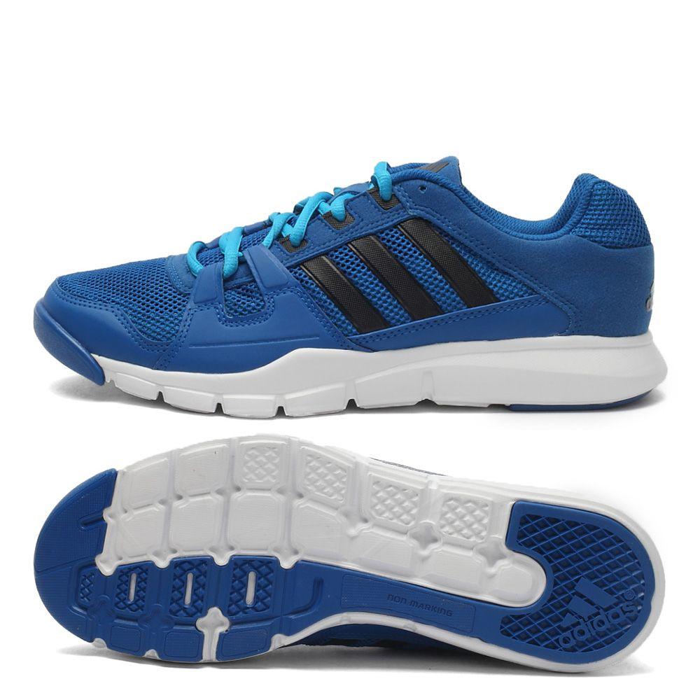 adidas gimnasio hombre zapatillas runing