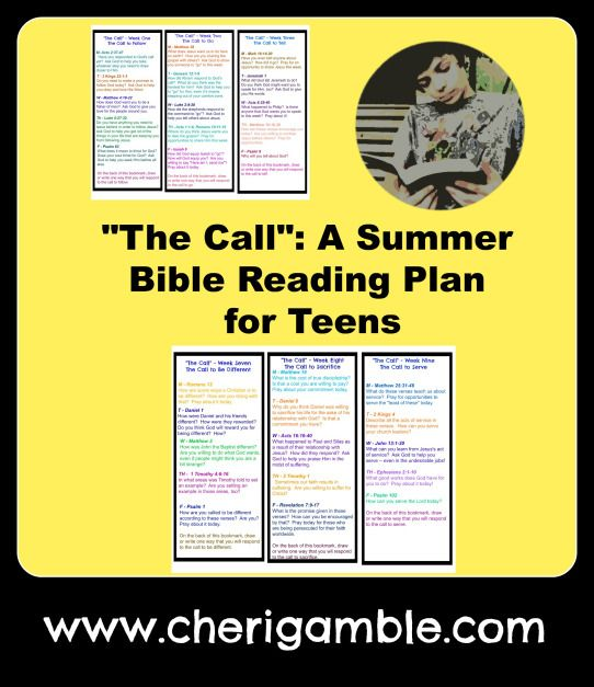 dating-bible-studies-for-teen-boys-boys-sex