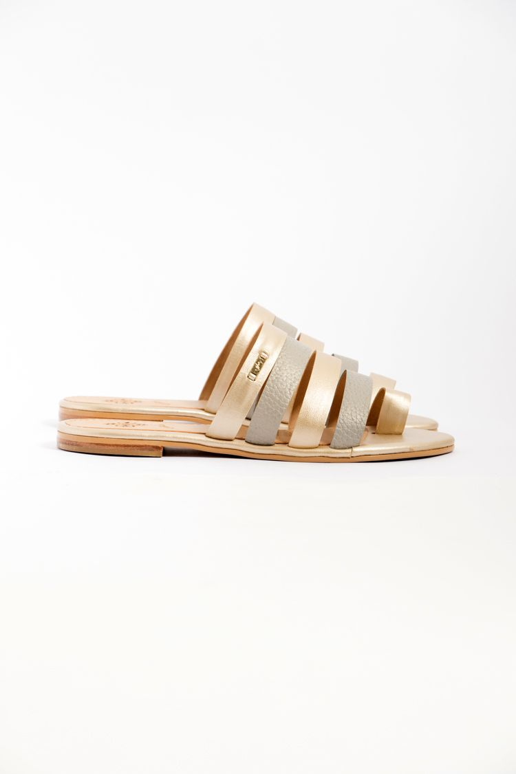 Sandalias para mujer - Velez