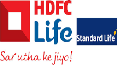 Hdfc Standard Life Insurance Co Ltd Ipo Hdfc Life Ipo Life