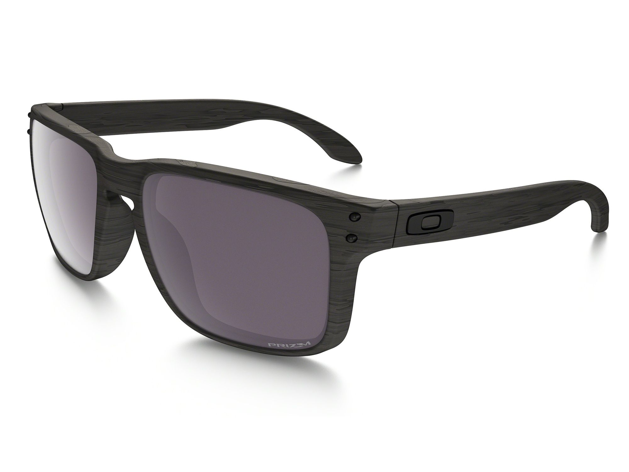 Conheça na loja oficial online da Oakley a linha completa de óculos de sol  e de 5c85f35b45