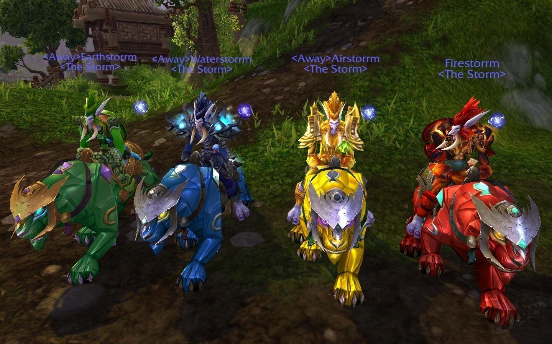 Wow World Of Warcraft Nice Transmog World Of Warcraft Warcraft