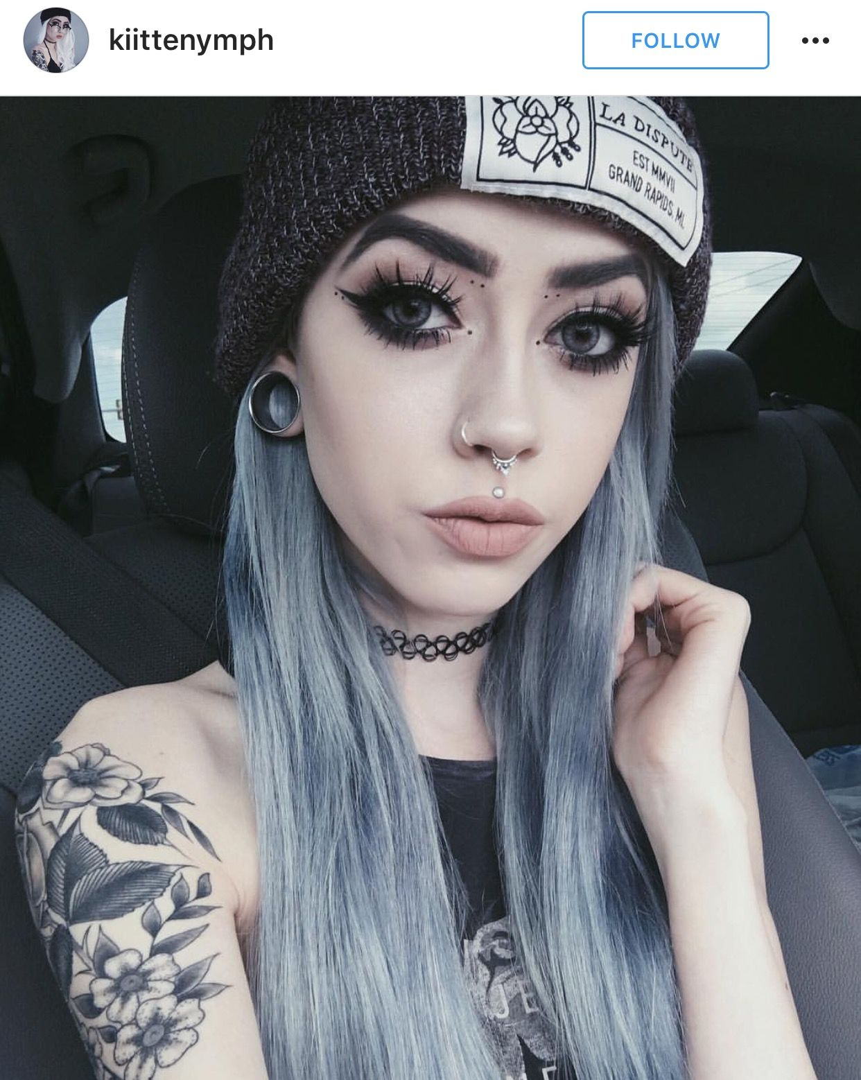 Pin On Beauty