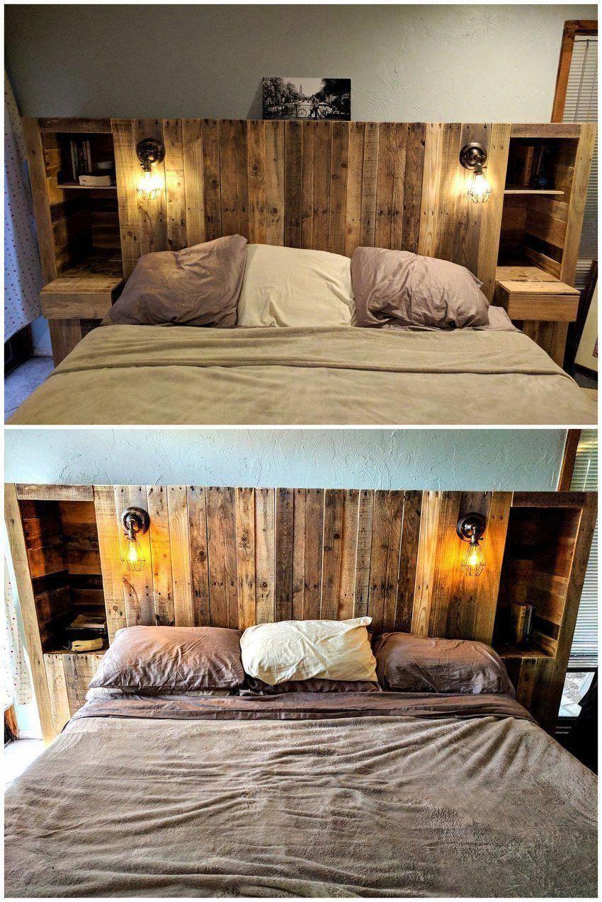 Stunning Farmhouse Bedroom Furniture Farmhousebedroomfurniture