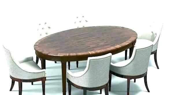 Oval Walnut Dining Table Full Size Of Oval Walnut Dining Table And