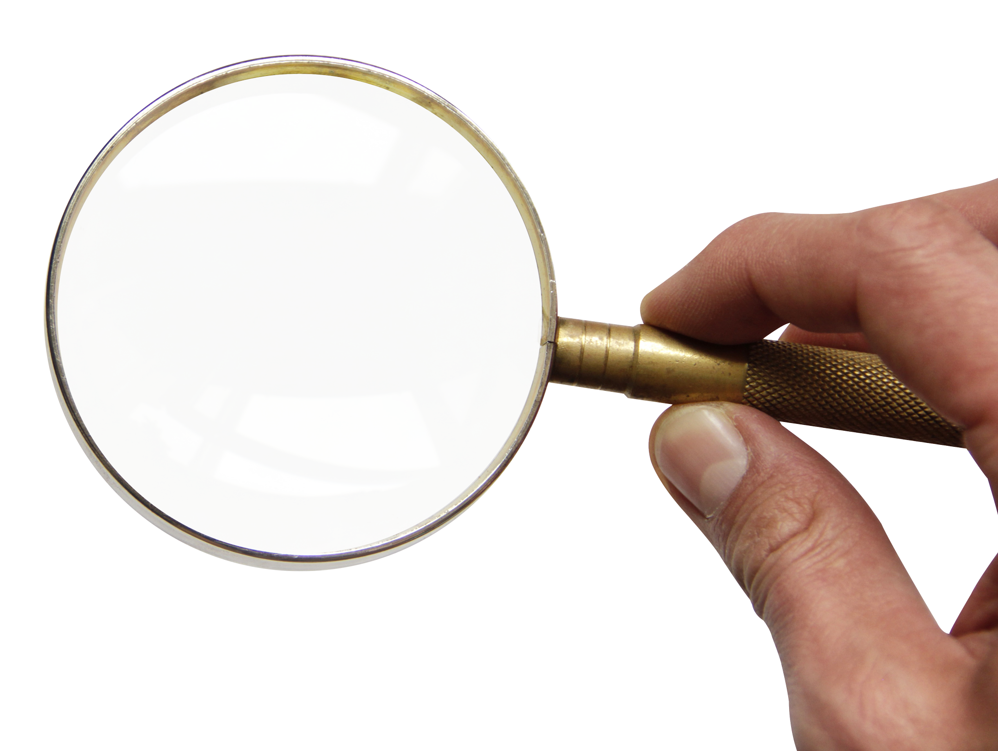Magnifying Glass Png Image Glass Magnifying Glass Magnifier
