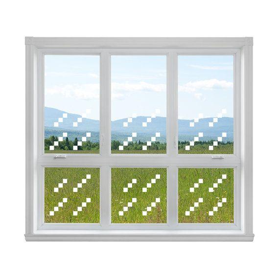 39++ Window skins ideas