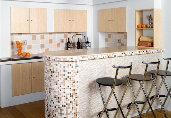 Pin By Monika Saenz Marin On Diseno Interior Y Decoracion Kitchen Decor Home Deco Decor