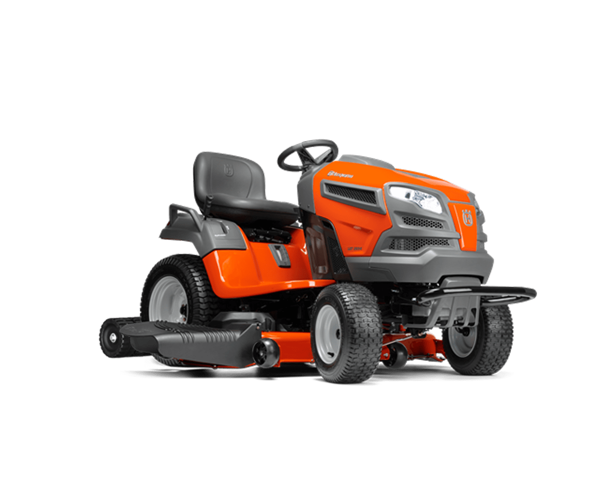 Checkmate For Husqvarna Tractor Best Lawn Tractor Best Riding Lawn Mower Riding Lawn Mowers