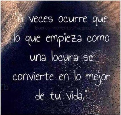 #frases #cartelitos #amor