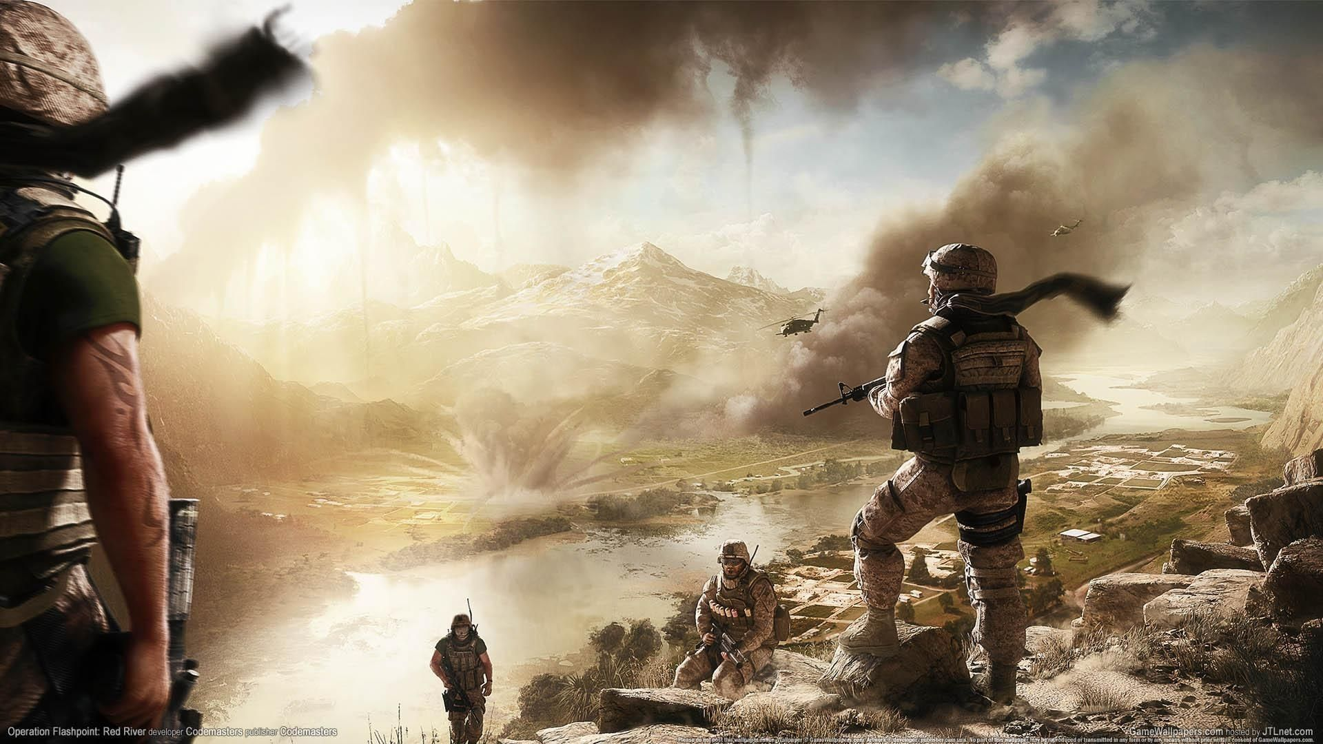10 Top Us Army Ranger Wallpaper Full Hd 1080p For Pc Desktop United States Marine Corps Wallpaper Marine Wallpaper Army Wallpaper