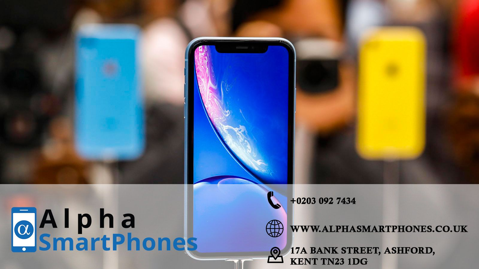 Buy apple iphone x silver at the best price visit