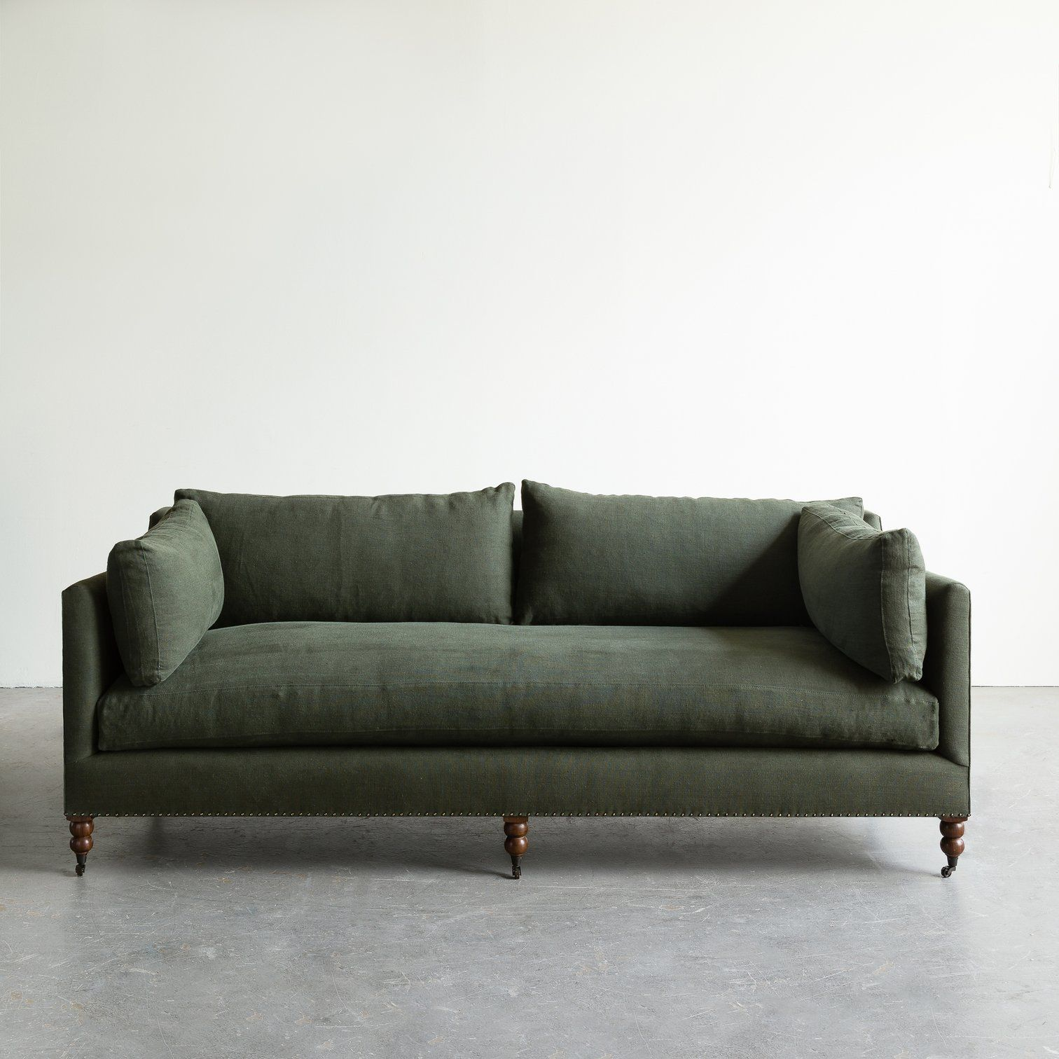 The Best Places To Sofas Online