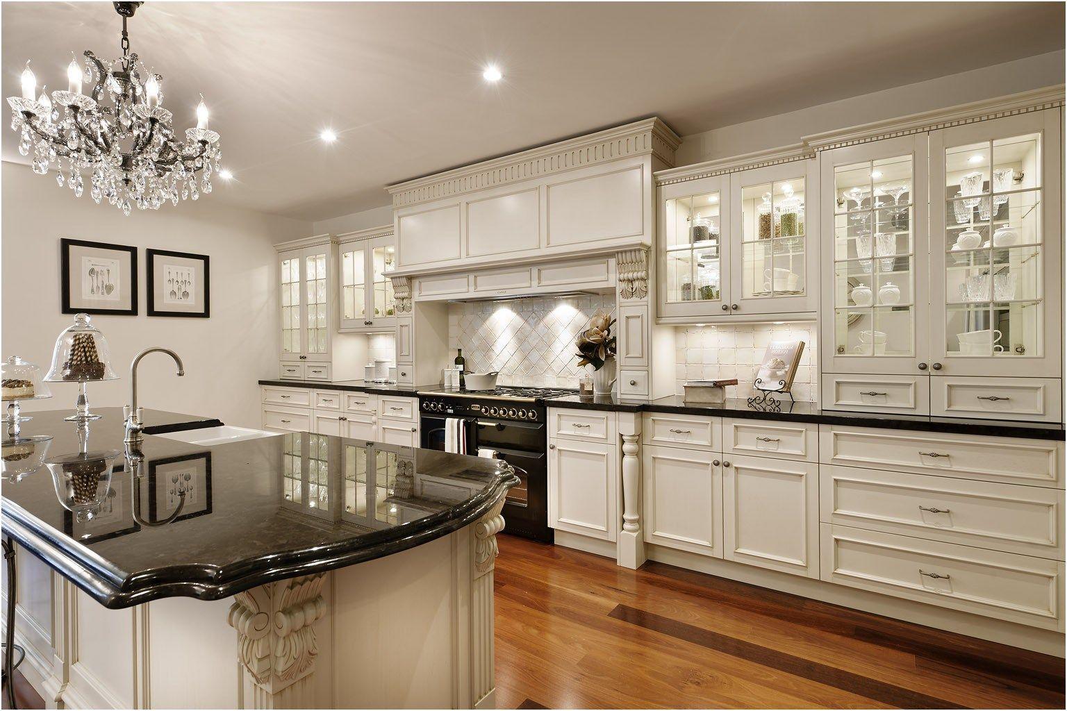 Good Kitchen Panies Sydney Design Inner West From Accessories