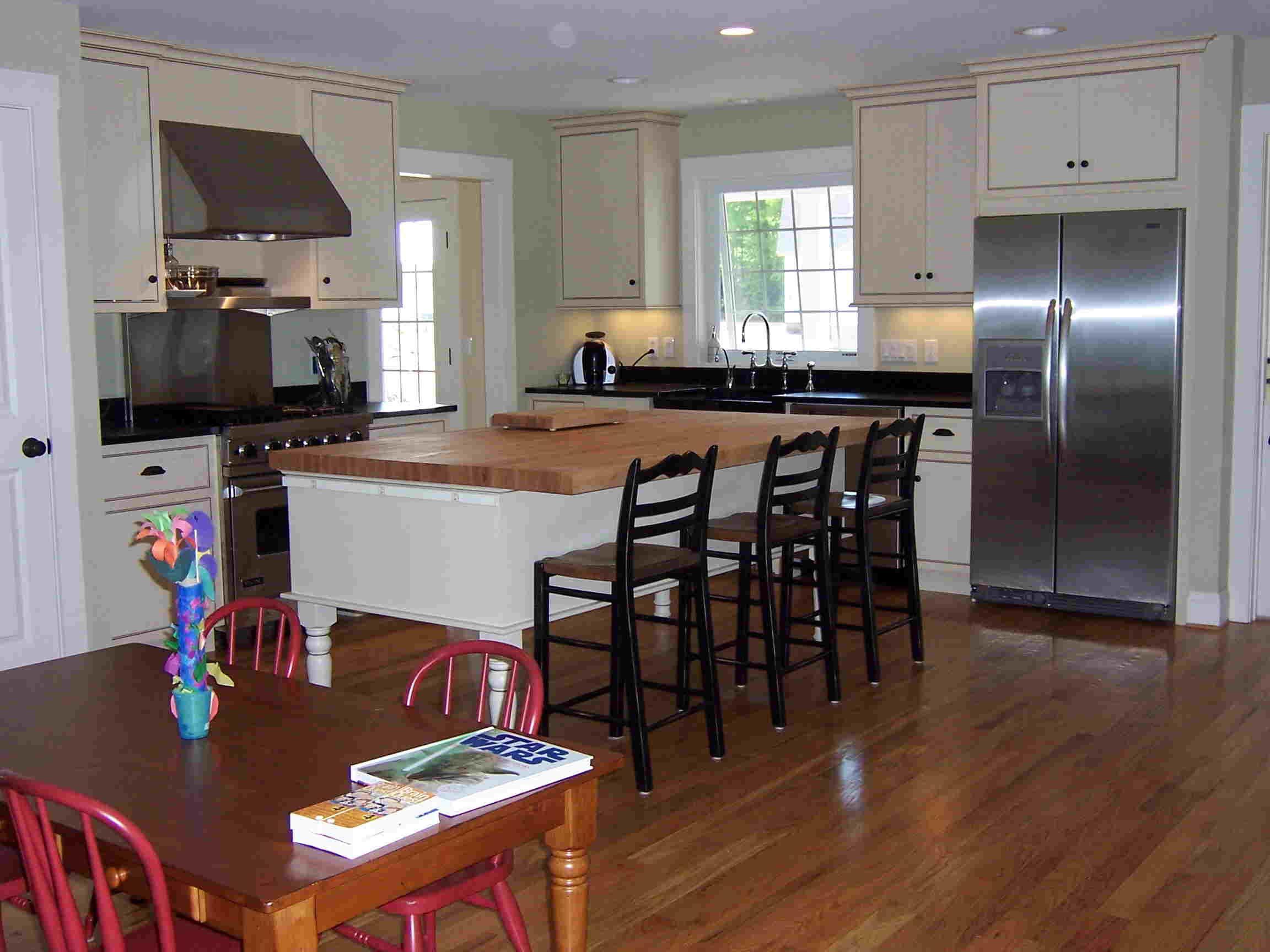 Kitchen Design Kitchen Design Layout Corner Sink  Wellesley Awesome Www Kitchen Designs Layouts Inspiration