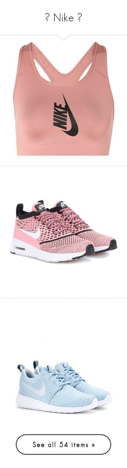 Best fitness clothes pink sport bras 22+ ideas #sport #fitness