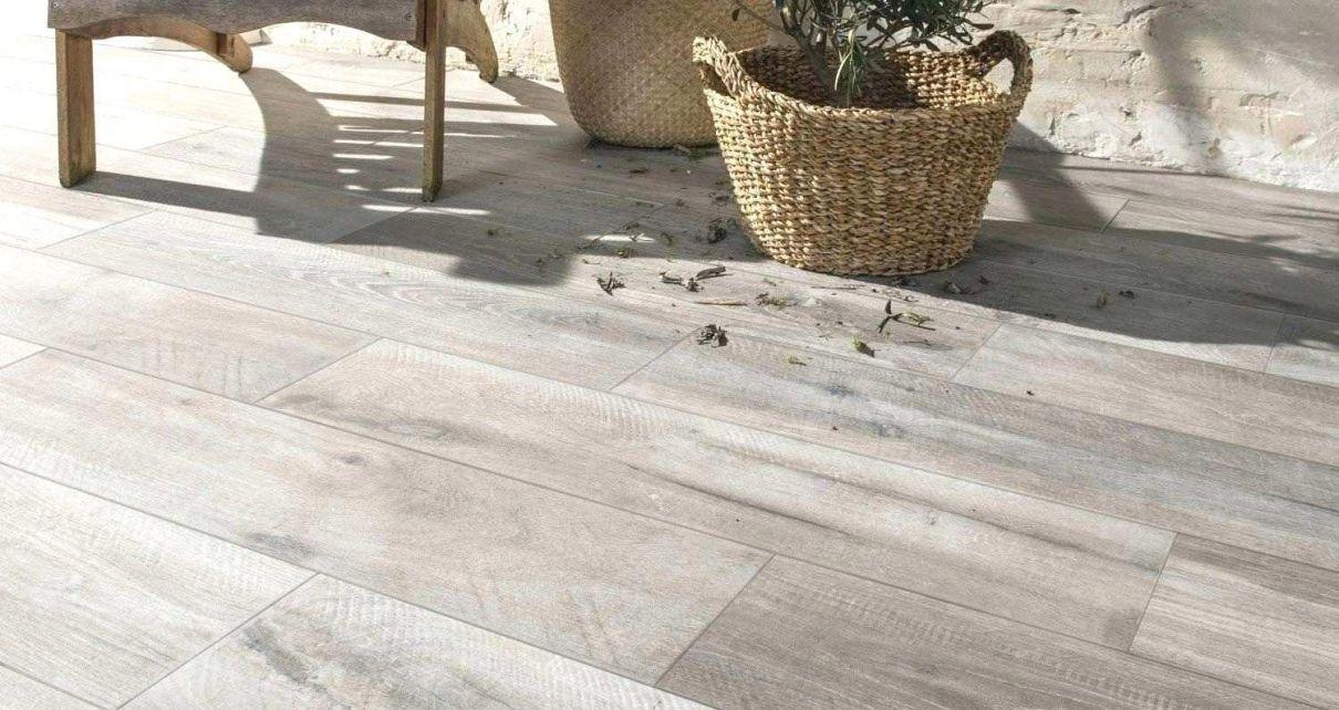 Carrelage Imitation Teck Tile Floor Parquet Porcelain