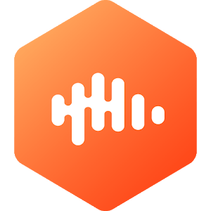 CastBox Free Podcast Player v8.0.0 Cracked [Latest