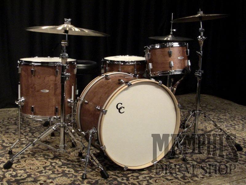 Memphis Drum Shop On Twitter Drums Drum Set Drum Shop
