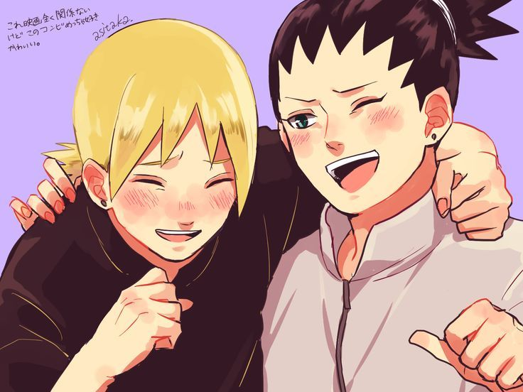 Tags: Fanart, NARUTO, Pixiv, PNG Conversion, Fanart From Pixiv ...