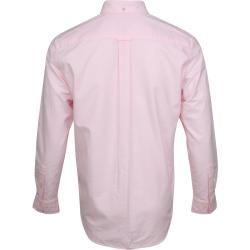 Photo of Camisas regulares para hombres