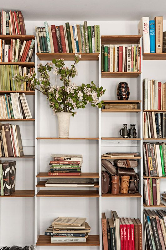 At Home In Denmark Home Decor Bookshelves Built In Home Decor Accessories