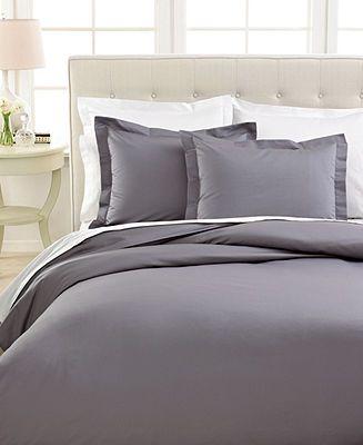 Westport Bedding 1000 Thread Count 3 Piece Duvet Cover Sets Duvet Covers Bed Bath Macys Duvet Cover Sets Duvet Covers Bed