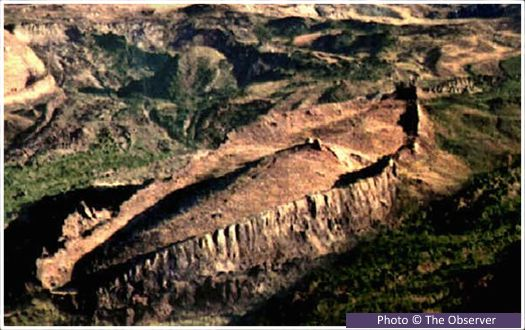 Mount Judi is the resting place of the Ark built by Nuh (upon him be - fresh apprendre blueprint ark