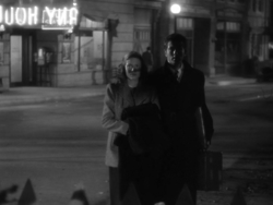 They Live By Night (1949) watch it on Warner Archive Instant: http://instant.warnerarchive.com/product.html?productId=51917 Try it FREE!