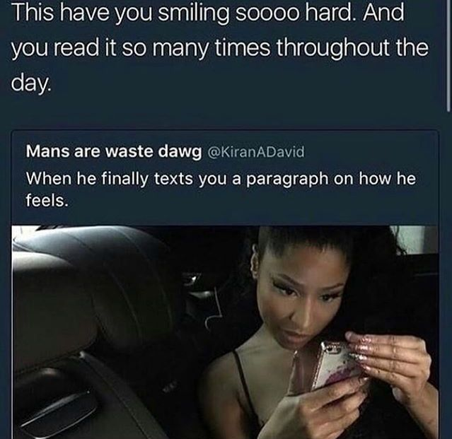 Lil Uzi Vert Quotes Beauteous Sigh  Mariahkayhearts  Faxxxxxxs   Pinterest  Relationships