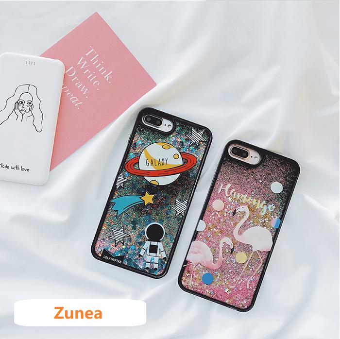2019 的 Phone case supplier from China,wholesale business