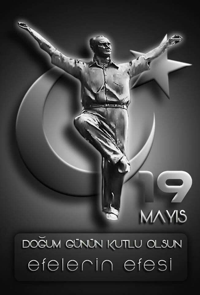 Bugun Yarin Adli Kullanicinin Ataturk Panosundaki Pin Instagram Resim Genclik