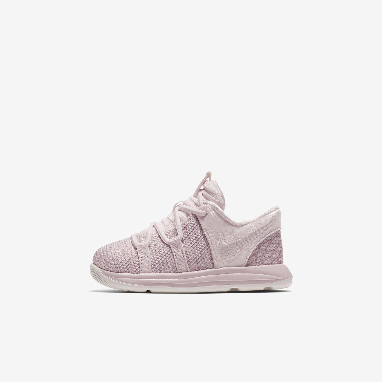 promo code 870e8 ae7ad Nike Zoom Kdx