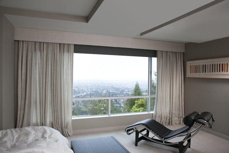 Blackout Bedroom Blinds Awesome Decorating Design