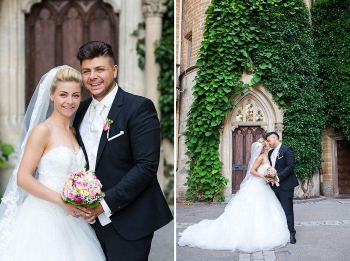 Margarita Shakin Hochzeitsfotografie Hochzeit Fotoshooting